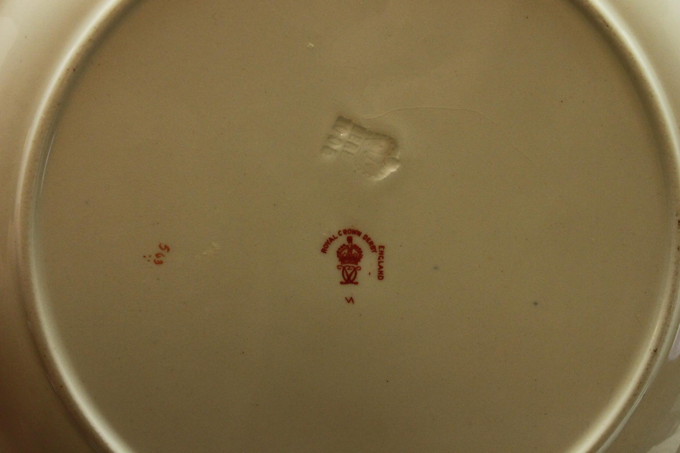 Same plate dating